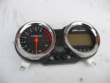 Suzuki GSF 1250 S ABS Bandit, WVCH,  Tacho Instrumente Cockpit speedometer