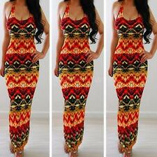 Collared Floral Plus Size Maxi Dresses for Women