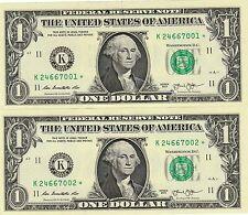$1 2013 2 K/* BLOCK  DALLAS  (fw)  CON. CU