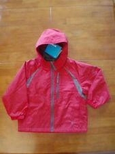 Boy's Flow Summit Jacket by Columbia  Size 4/5  NWTs!