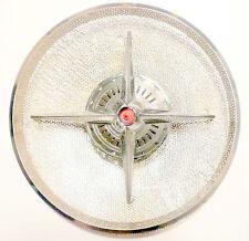 """Rowe Jel-200 *: Super-Kool 17"""" Chrome light-up Tail-Light Speaker Grill Design"""