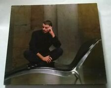 GEORGE MICHAEL * YOU HAVE BEEN LOVED EP * 4 TK CD + UNPLUGGED TRACKS DIGIPAK