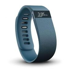 Fitbit Android Fitness Activity Trackers with Alarm