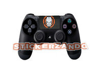 PS4 Touchpad Call of Duty Black Ops 3 K Sticker Aufkleber Playstation Controller