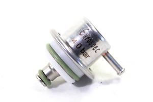 Eurospec NEW VW Audi BMW 4 Bar Angled FPR Fuel injection Pressure Regulator