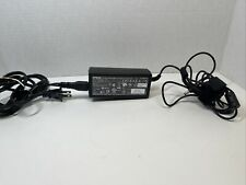 Genuine Epson AC Adapter Model A381H.