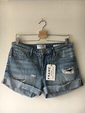 Frame Denim Shorts Größe 27