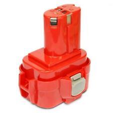 Batterie Outil pour Makita Tournevis à 192638-6, 192534-A