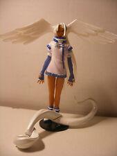 yujin manga gashapon figurine GUILTY GEAR X Figure 11cm