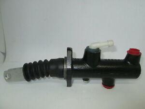 Genuine Deutz/Same Brake Cylinder 0.255.6638.4/50