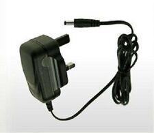 Huawei HG633 router switching power adaptor TALKTALK HW-120200B6W 12V 2A 240V