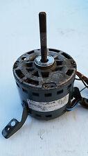 Furnace Blower Motor GE 5KCP39LG 1/2 HP 115Volt 1075/3SPD B13400-20