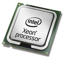 Intel Xeon UP Quad-core X3430 2.4GHz Socket Processor LGA-1156