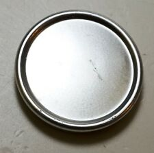 Carl Zeiss Camera Front Push-on Cap for S-planar 74/4 Macro Lens