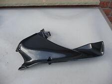 Kawasaki ZX9R ZX900B Innenverkleidung rechts Verkleidung Ramair Abdeckung 3
