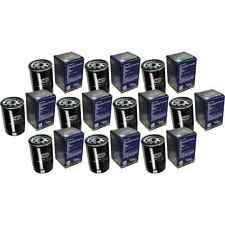 10x SCT Ölfilter Öl Filter Oil SM 107