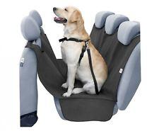 Standard Schutzdecke Hund Mitsubishi ASX GA W 2010-2019 Auto schondecke