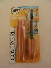 Cover Girl  lashblast volume 10x Mascara Waterproof 835 black brown
