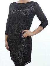 Wallis Lace Party Dresses Midi