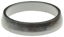 Victor F7549 Exhaust Seal Ring