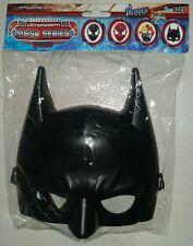 Batman - Toy Life Heroes Mask Series -