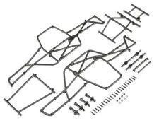 Losi Racing LOS230047 Roll Cage Set Night Crawler SE