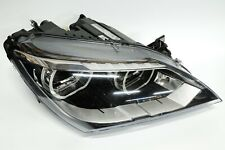 2013-2015 BMW 650i xDrive Gran Coupe Headlight Assembly Right Side