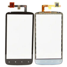 New Touch Screen Digitizer Assembly for HTC Sensation G14 Z710e 4G