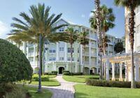 Wyndham Kingstown Reef Orlando, FL 2 BR DLX MAY 5/21-28 (7 Nts.)