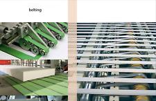 Habasit Belting 20mm x 30M MVT-5E Thermofix  Machine Tape / Belting [C2BA]