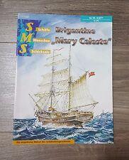 SMS Schiffe Menschen Schicksale. nr 94
