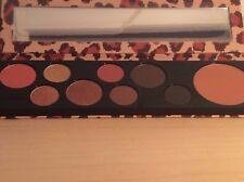 """MAC Girls-Mischief Minx"" LIMITED EDITION Eyeshadow Palette X 9 Set Regalo Nuovo Con Scatola"
