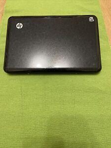 hp mini 110 Laptop