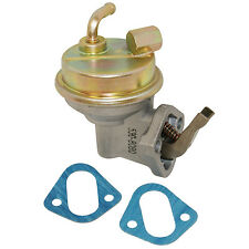 GMB 530-8080 New Mechanical Fuel Pump