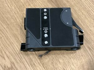 ARRI BP-8 Bridge Plate bridgeplate base plate 19mm