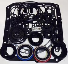 Mitsubishi Magna F5A51 5 Speed Auto Trans Gasket & Seal Rebuild Kit