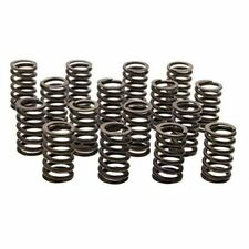 Chevrolet Performance 19154761 Valve Spring Kit Set of 16 for SB Chevy CT350/350