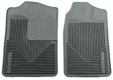 For 1988-2000 Chevrolet GMC Cadillac Floor Mat Set