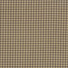 1 metro de longitud media tela impresión de comprobación de cigarros Blender históricos - 46164-11