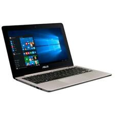 "Asus Transformer Book Flip TP200SA 11.6"" Touchscreen Laptop Intel Celeron N3060"