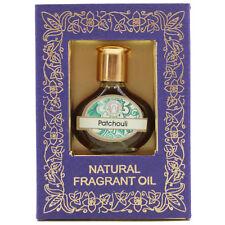 Patchouli Öl Patschuli  Duft Parfüm Indien Hippie Goa 100% natürlich Duftöl