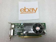 ATI Radeon 256 MB  Video Graphics Card 109-B62941-00 ATI-102-B62902(B) Y104D