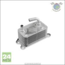 Scambiatore calore olio acqua AJS VOLVO XC70 XC60 V70 V50 S80 S40 C70 C30