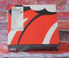 Vinyl BOX --- SEALED --- Rolling Stones --- 1971 - 2005 --- SEALED
