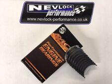 ACL Race avec rod bearings B16 B16A Guidon VTEC CIVIC EK4 EG6 EM1 EG EK CR-X UK