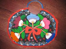 Handmade Vintage Bags, Handbags & Cases