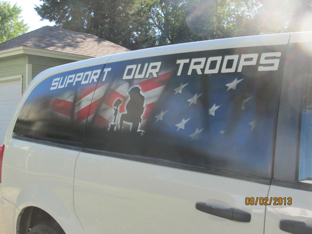 Abilene Military Surplus