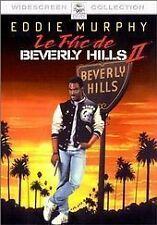DVD *** LE FLIC DE BEVERLY HILLS 2 ***  neuf emballé
