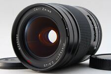 【AB Exc+】 CONTAX 645 Carl Zeiss Distagon 45mm f/2.8 T* Lens From JAPAN #2766