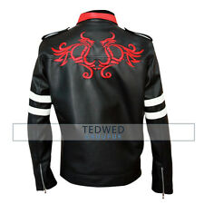 Alex Mercer Prototype Gaming Jacket With Free shipping